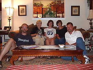 2008_0723(005)