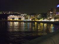 5 harbor