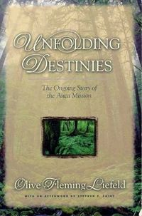 Unfolding_destinies