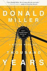 _240_1000_Book.83.cover