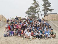 MS Retreat 2012-291