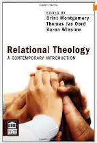 Relational Theology
