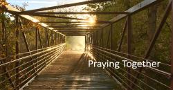Praying Together 2