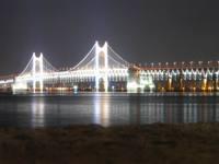 Pusan_bridge