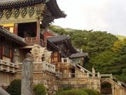 Templeatgyeongju_2